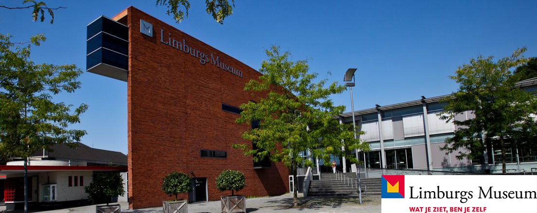 Limburgs Museum