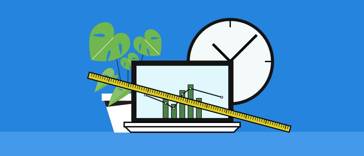 Waarom steeds meer bedrijven 'in het moment' meten