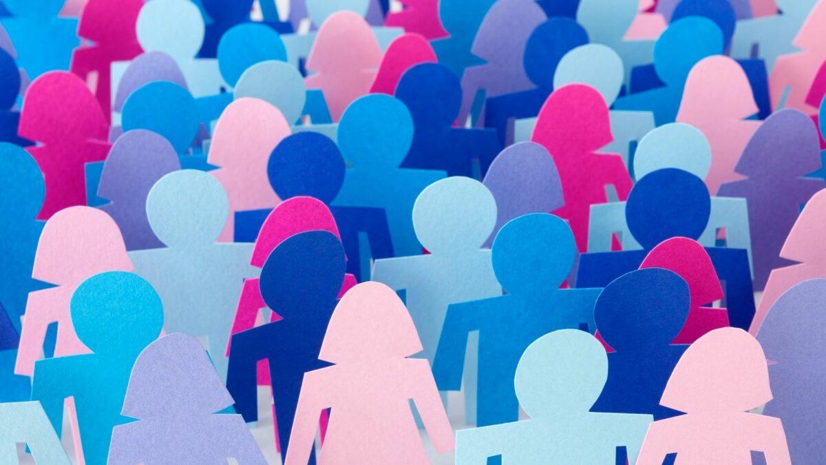 Wat organisaties van publieke crowdfunding acties kunnen leren