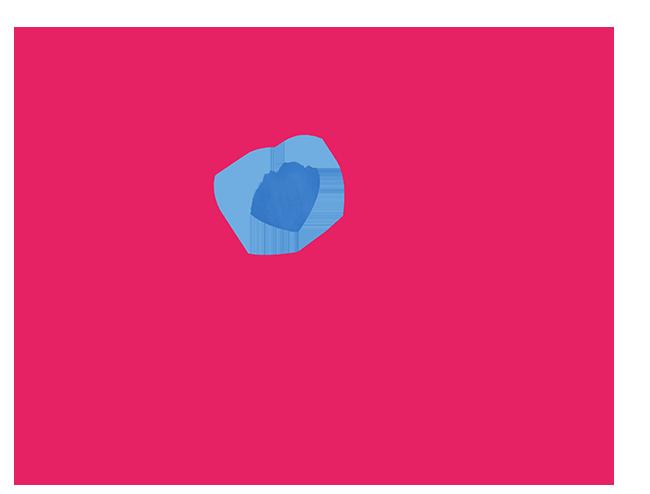 Moodus give donaties online