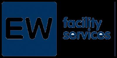 EW-Facility-serv.-logo-liggend-FC