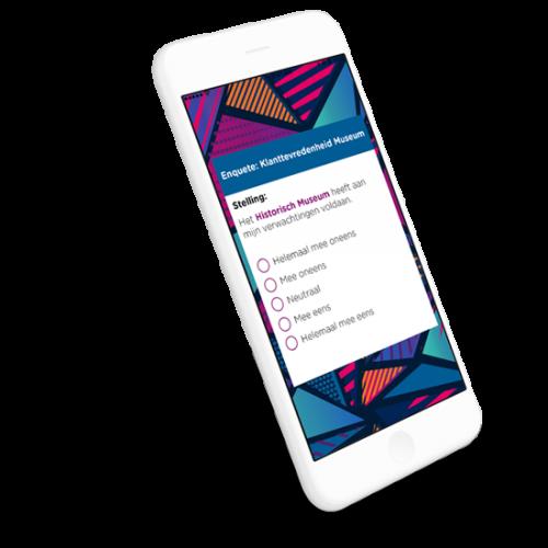 Moodus phone WEB online 2020 klein