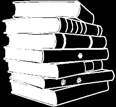 boeken tekening 2