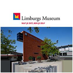limburgs logo rond